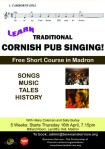 Penwith Points of View Course